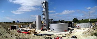 Construccion industrial Santarem_Portugal_opt.jpg