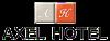 axel hotels