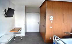 clinica diagonal 2