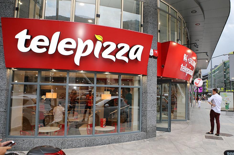 Reforma Pizzerias Telepizza Andorra.jpg
