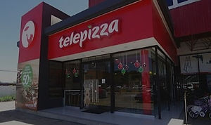Telepizza_opt_edited.jpg