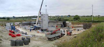 Construccion industrial Santarem_Portugal 2_opt.jpg