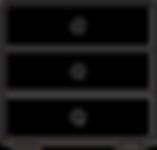 Mueble%2525205_edited_edited_edited.png