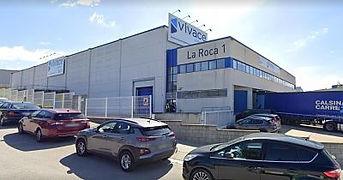 Vivace 1 construccion nave logistica en La Roca.jpg