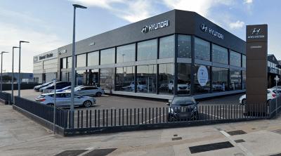 P Hyundai_Sant Boi 6_opt (1)_opt.png