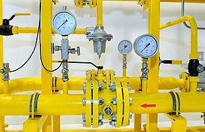 INSTALACIONES GAS_opt.jpg