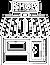 REFORMA OBRA PROYECTO ALBAÑILERIA INSTALACIONES RETAIL GIMNASIOS JOYERIA FITNESS FIT MODA RESTAURACION PERFUMERIA TELECOMUNICACIONES ZAPATERIA SUPERMERCADOS DEPORTES DECORACION HOGAR