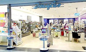Douglas perfumerias 1.jpg