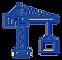 grua azul 2.png