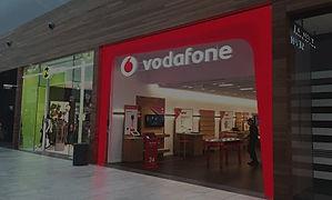 Reformas y fabricacion mobiliarios_Vodaf