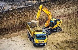 M excavaciones_opt.jpg