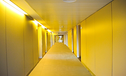 clinica diagonal 1