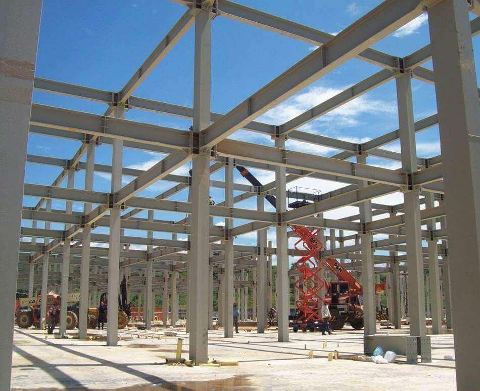 M Estructura metalica 2.jpg