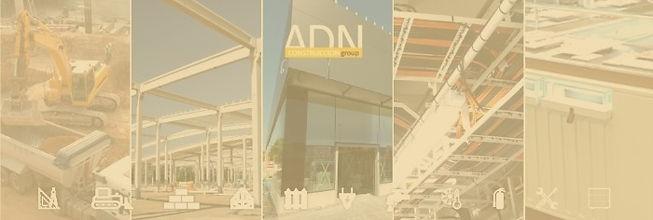 Adn Construccion lineas de negocio_edited_edited.jpg