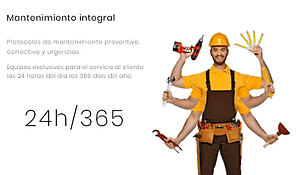 mantenimiento integral_opt (1).png