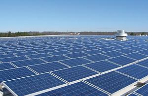instalaciones energias renovables