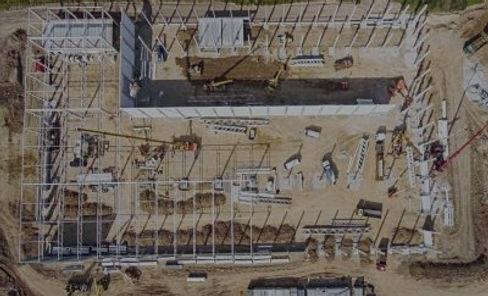 Construccion industrializada en Cataluña