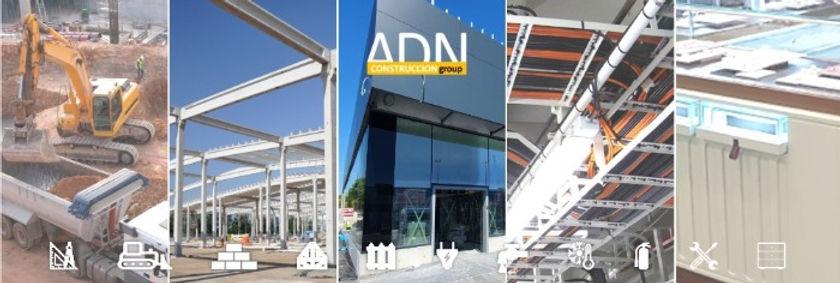 Adn Construccion lineas de negocio_edited.jpg