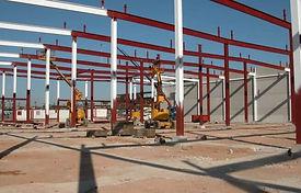 M Estructura metalica. Industrial.jpg