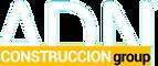 Nuevo logo4.png