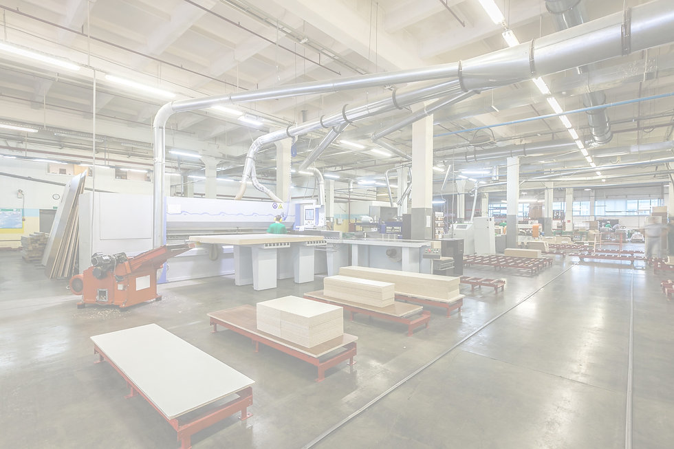 fabricante de mobiliario comercial para oficinas, retail, restaurantes, supermercados