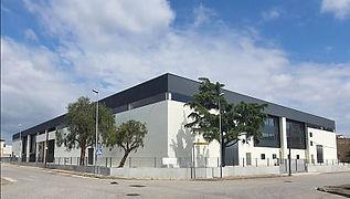 P Tacis La Llagosta construccion nave industrial.jpg