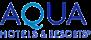 Reformas de hoteles y fabricacion de mobiliario contract-aquahotels