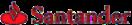 Reformas integrales de oficinas bancarias, espacios corporativos y fabricacion mobiliario- Santander