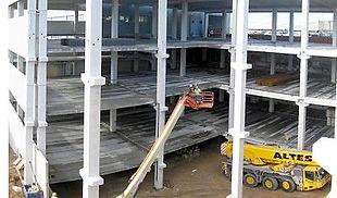 Votur St Boi construccion estructura nave.jpg