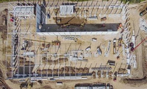 construccion y reforma de naves industri