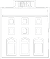 REFORMA OBRA PROYECTO ALBAÑILERIA INSTALACIONES HOTEL CONTRACT