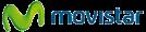 reforma tiendas telefonía, locales comerciales y fabricación de mobiliario a medida-Movistar