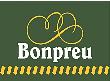 bonpreu_edited.png