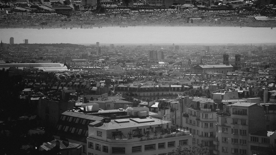 Paris #01
