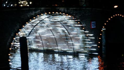 Amsterdam #03