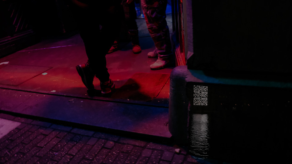 Amsterdam #04