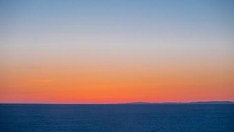 Lake Baikal 2018 #02