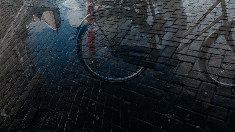 Amsterdam #08