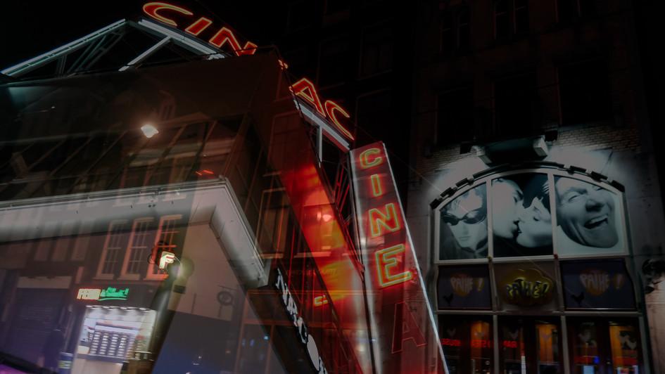 Amsterdam #02