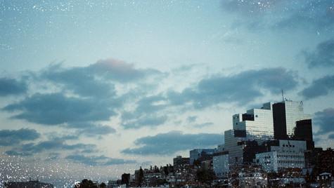 Haifa #01