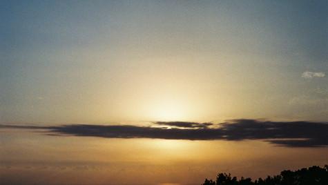 Sunset #02