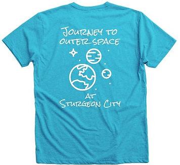 SC Shirt Planaet Back.jpg