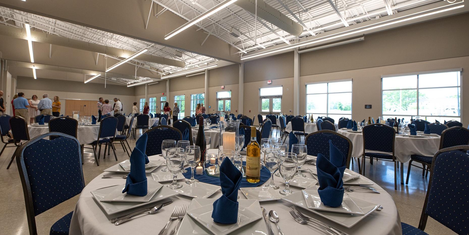 Banquet setup JK.jpg