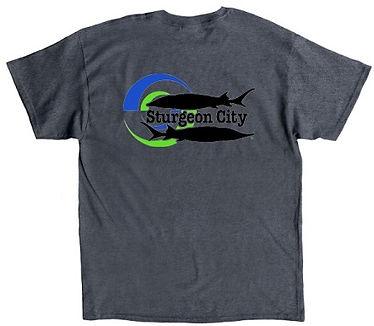 SC Shirt Back.jpg