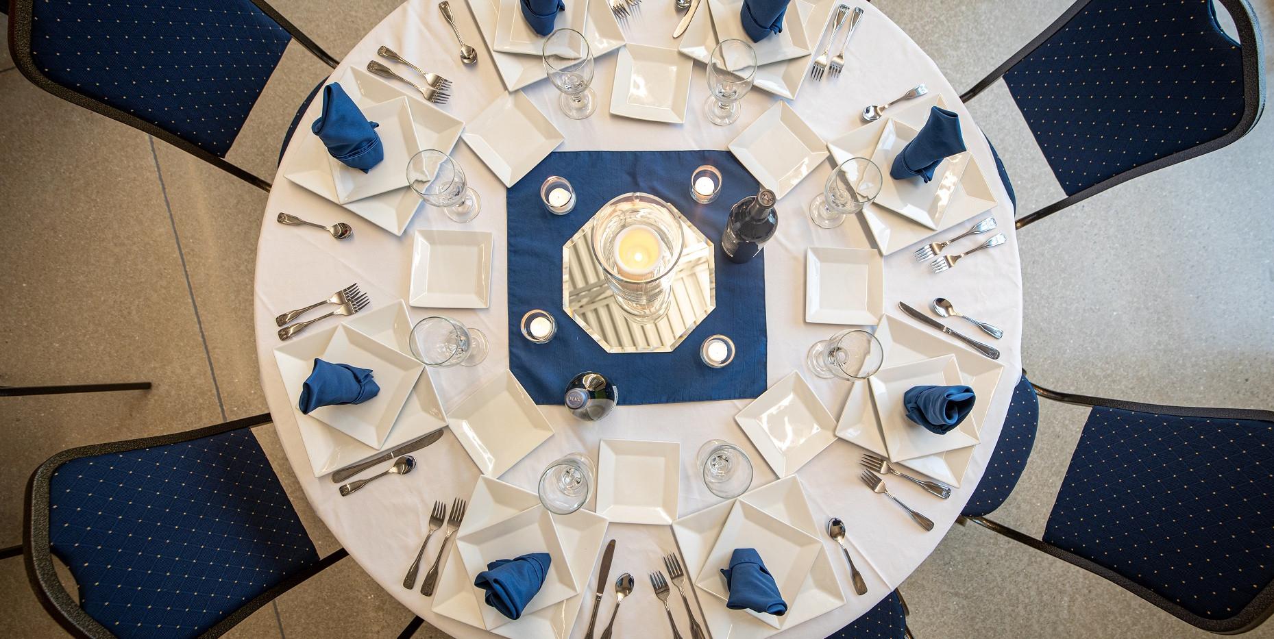 Aerial of table JK.jpg