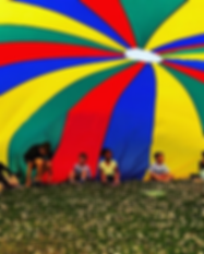 Kids and Parachute.png