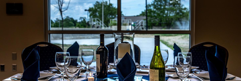 Dressed Table.jpg
