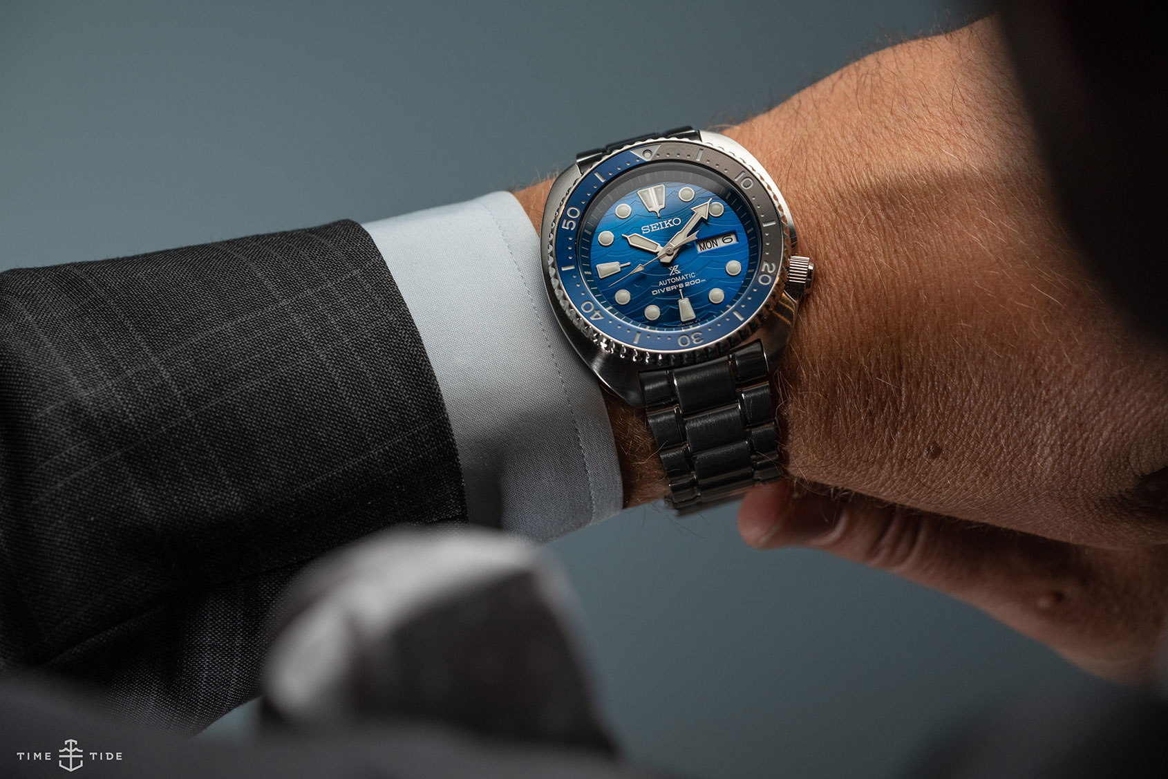 Seiko-Prospex-SRPD21K-Save-the-Ocean-5