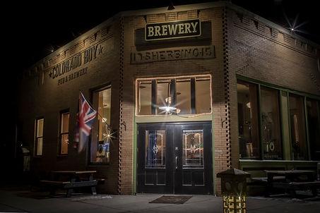 Colorado_Boy_exterior_Kristofer_Noel.jpg