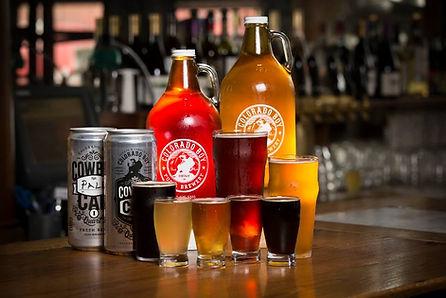 beer growler pint image.jpg